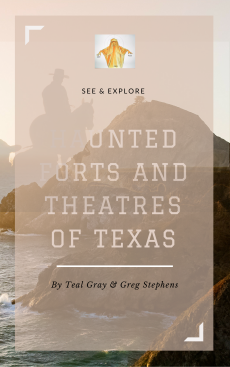 texasbook
