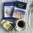 teals books and tea